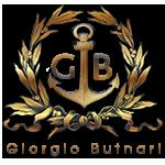 Giorgio Butnari